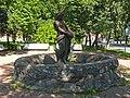 Пушкин, фонтан Флора01.jpg