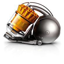 List Of Dyson Products Wikipedia