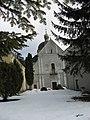 Підгорецький монастир. 07.jpg