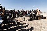 Работа зарубежных СМИ в городе Пальмире во время концерта «С молитвой о Пальмире» (27).jpg