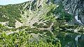 Равничалско езеро - panoramio (1).jpg
