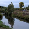 Река Вонил, Лузский район, Кировская область - panoramio.jpg