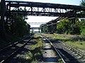 Рельсы у ЦХП-3 - panoramio.jpg