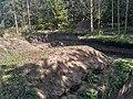 Розкопки біля річки Стир, Хрінники.jpg