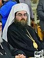 Ростислав (Гонт) на Критском соборе.jpg