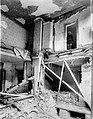 СПБ. Аптек.остров. Разрушения внутри дома после взрыва на даче Столыпина авг1906 243798.jpg