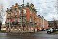 Санкт-Петербург, Старо-Петергофский 27.jpg