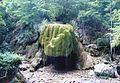 Серебряный водопад - panoramio.jpg
