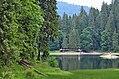 Синевирське озеро.jpg