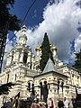 Собор Александра Невского, Ялта, Крым.jpg