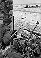 Солдаты Тульского рабочего полка. Оборона Тулы (Рогожинский поселок). 1941.jpg