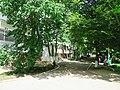 Солнечный. 4 июня 2013г. - panoramio (29).jpg