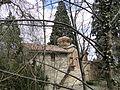 София март 2012 - panoramio (20).jpg