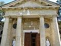Спаський собор (Катерининський собор),Херсон, вул.Перекопська, 13.JPG