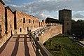 Стирова вежа Луцького замку-2.jpg