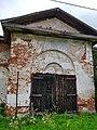 Суздальский р-н, Торчино, Богоявленская церковь, вид 2.jpg