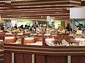 "Супермаркет ""Укрзолото"" в ТЦ ""Пирамида"" (Киев).jpg"