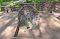 Тернопільське джерело — без води - 16051706.jpg