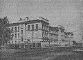 Томский Технологический Институт (до 1907 г.).jpg