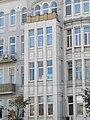Україна, Харків, вул. Полтавський Шлях, 53-55 фото 7.JPG
