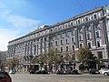 Україна, Харків, пл. Конституції, 1 фото 17.JPG
