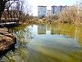 Участок правобережной части долины реки Яузы с водоемом 02.jpg