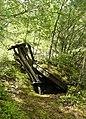 Фото путешествия по Беларуси 356.jpg