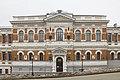 Фрагмент архитектуры здания училища.jpg