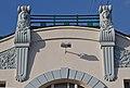 """Фрагмент фасада здания бывшего АО """"Эльворти и Ко"""".jpg"""