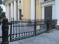 Фрагмент церковной ограды.jpg