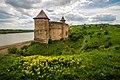 Хотинська фортеця навесні - панорама.jpg