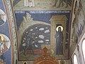 Храм новомучеников и исповедников Российских в Бутове 8277.jpg