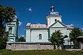 Церква, с. Требухівці.jpg