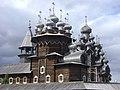 Церковь Покрова Богородицы и церковь Преображения Господня.JPG