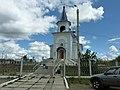 Церковь в Агаповке - panoramio.jpg