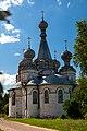 Церковь у села Густомесово.jpg
