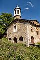 Црквата во Селце (2).jpg