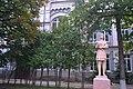 Чоловіча гімназія в Охтирці 59-102-0023.jpg