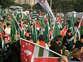 Шествие в Турции 21 мая.jpg