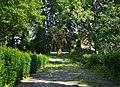 Ясенівський меморіал.jpg