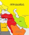 Հարավարևմտյա Ասիան 1914 թական.png