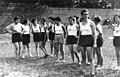 אולה (אילנה) מדריכה בוייתן קבוצת נוער וורקלויטה 1938 - iאילנה מיכאליi btm6575.jpeg