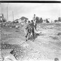 אורון נושאים- מירוץ חמורים ירושלים ( 20.1.1933) . ( חצר ימקא ה- Y.M.C.A ) .-PHO-1355343.png