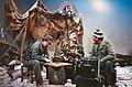 זהו זה מלחמת המפרץ - גליקמן מוני וגידי עיראקים במלחמה.jpg