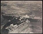 ירושלים הר הצופים 1938 זולטן קלוגר הספריה הלאומית.jpg