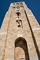 כניסה למגדל.jpg