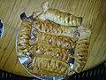 أكلات مغربية لمعمر على سكل سمك.jpg