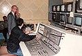 استوديو أخبار التلفزيون-١٩٩٣ 2014-03-12 14-10.jpg