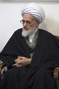 اسدالله بیات زنجانی Asadollah Bayat-Zanjani 02.jpg