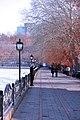 ایلگلی زمستان 4.jpg
